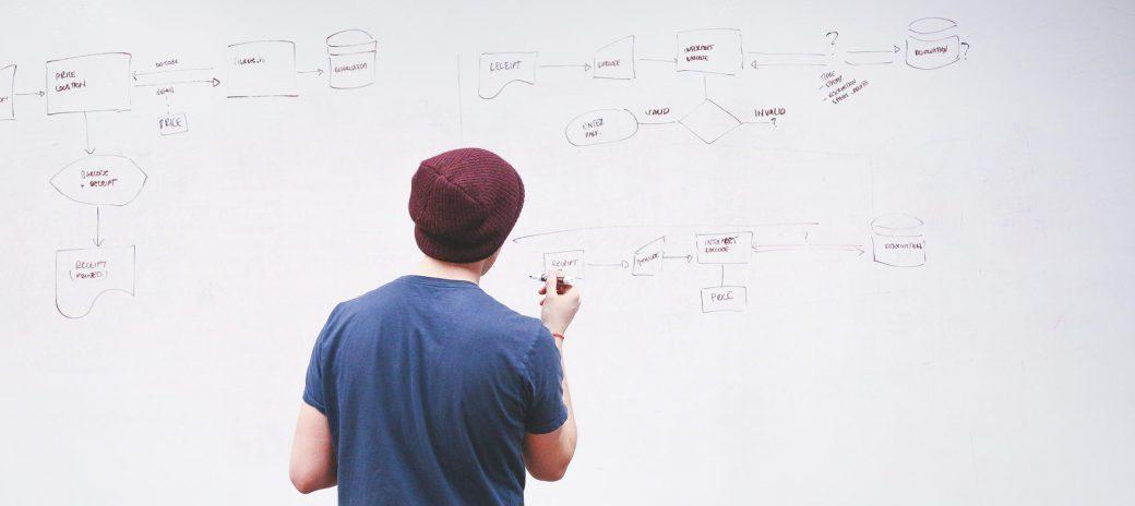 Startuplarda Vazgeçme Süresi (Startup Dergi)